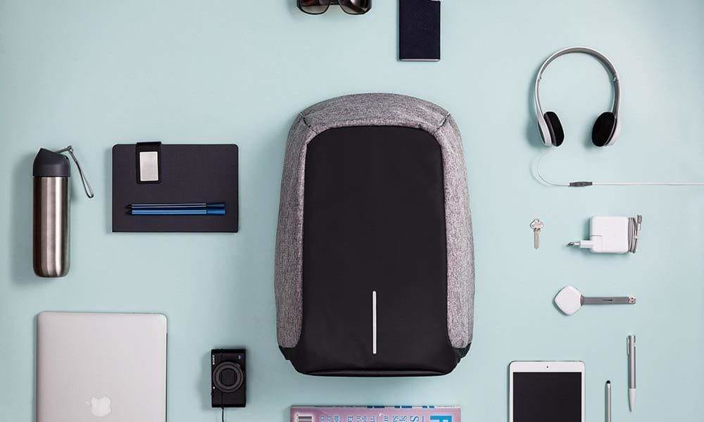 Top 10 Best IT Professional Backpacks in 2017