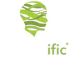 Projectific Inc. - Logo