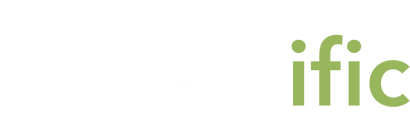 Projectific, Inc.