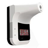 Infrared Digital Temperature Meter