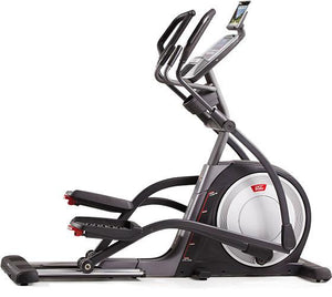PROFORM SMART PRO 12.9 ELLIPTICAL