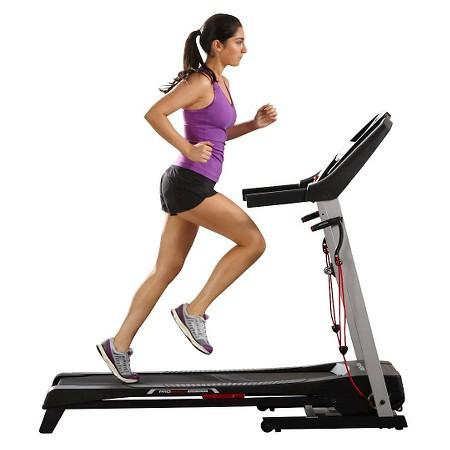Image of ProForm 6.0 RT Treadmill