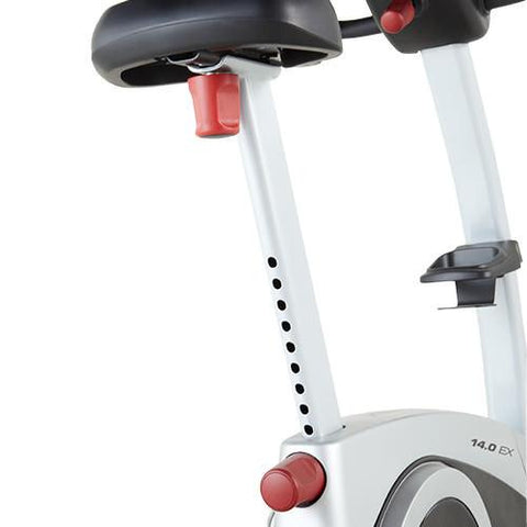 Image of PROFORM 14.0 EX EXERCISE BIKE