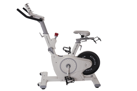Image of Echelon Connect EX-3 Exercise Bike
