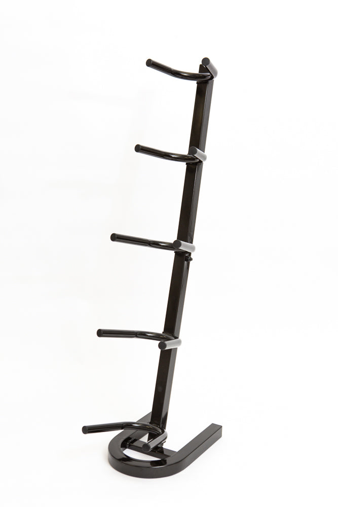 Medicine Ball Display Stand – Vertical