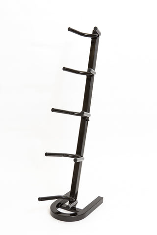 Image of Medicine Ball Display Stand – Vertical