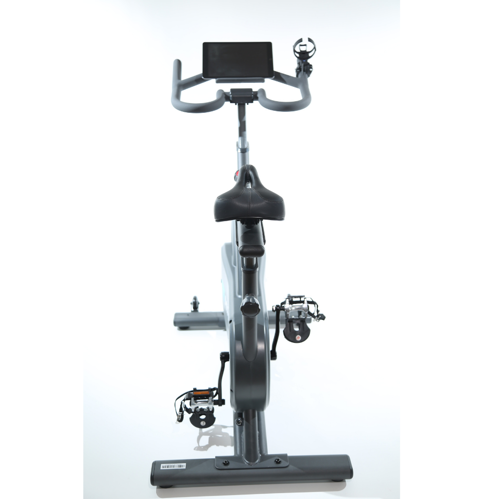 Mihe Fitness X900 Connected Exercise Bike