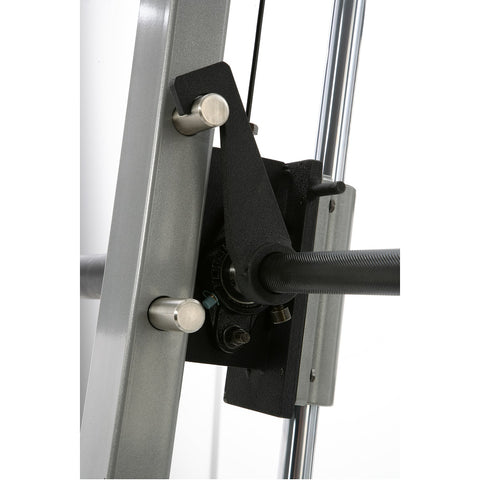 Image of York Barbell STS Counter-Balanced Smith Machine