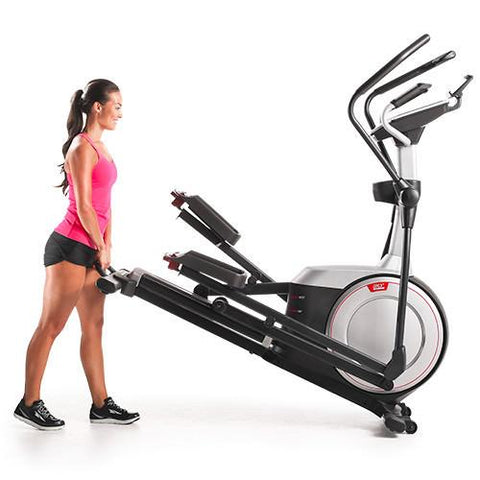 Image of PROFORM ENDURANCE 720 E ELLIPTICAL