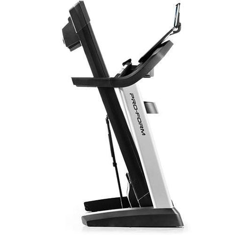 Image of Proform SMART® Pro 9000 Treadmill + 1 yr iFit Included