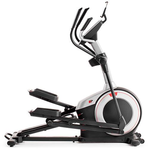PROFORM  SMART® ENDURANCE 920 E ELLIPTICAL +1 yr iFit Included