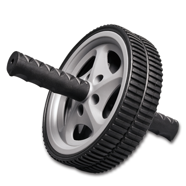 Body Solid Ab Wheel