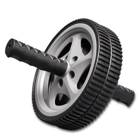 Image of Body Solid Ab Wheel