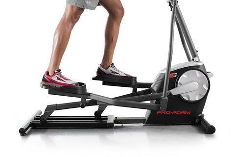 Image of PROFORM 150I ELLIPTICAL