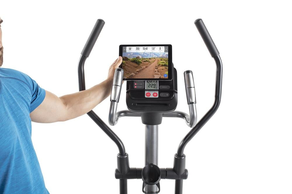 PROFORM® 295 CSE ELLIPTICAL