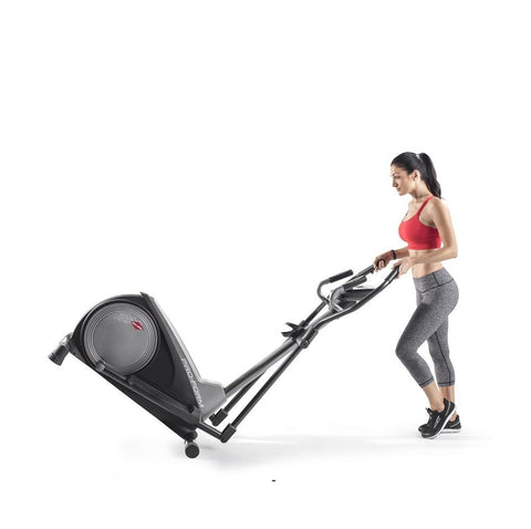Image of PROFORM® 295 CSE ELLIPTICAL