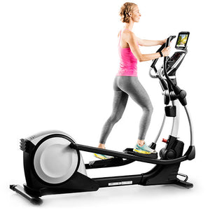 Proform Smart® Strider 495 CSE Elliptical