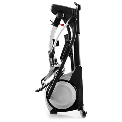 Image of Proform Smart® Strider 495 CSE Elliptical