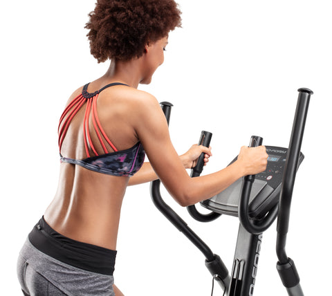 Image of ProForm HIIT Trainer Lite