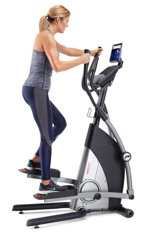 ProForm HIIT Trainer Lite