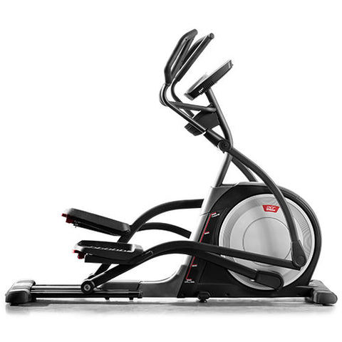 Image of Proform Pro 9.9 Elliptical