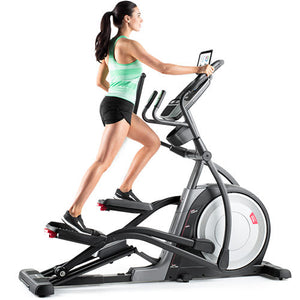 PROFORM SMART® PRO 12.9 ELLIPTICAL