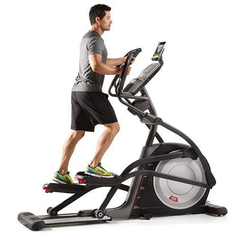 Image of Proform SMART® Pro 16.9 Elliptical