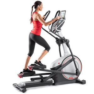 PROFORM  SMART ENDURANCE 920 E ELLIPTICAL +1 yr iFit Included