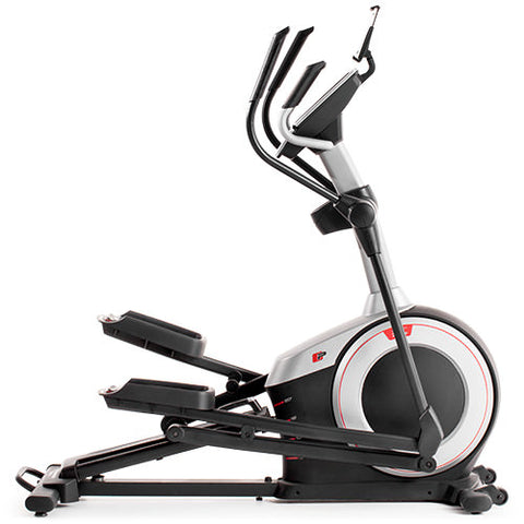 Image of ProForm Endurance 520 E Elliptical