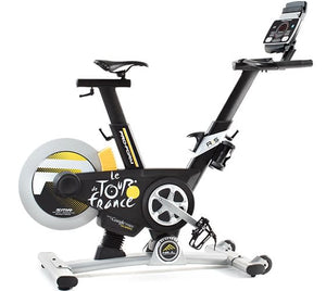 Proform Studio Bike (Le Tour De France)