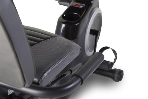 Image of PROFORM ® 325 CSX  RECUMBENT BIKE