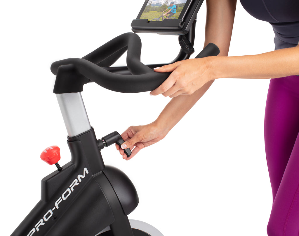 Proform Carbon CX Exercise Bike