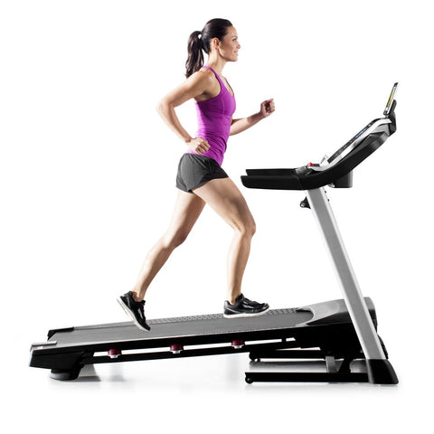 Image of PROFORM 905 CST Treadmill