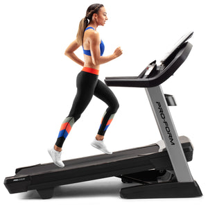 ProForm SMART® Pro 2000 Treadmill