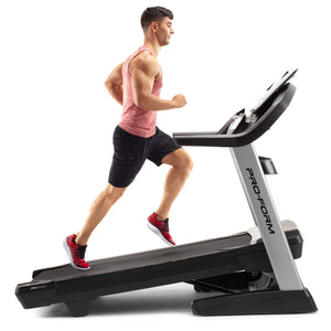 Proform SMART Pro 5000 Treadmill