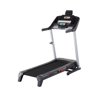 PROFORM® PERFORMANCE 300I FOLDING TREADMILL