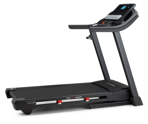 Image of Proform Carbon Treadmill