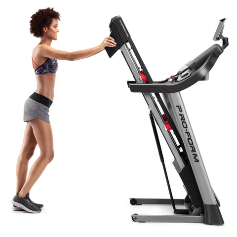 Proform SMART® Performance 600i Treadmill