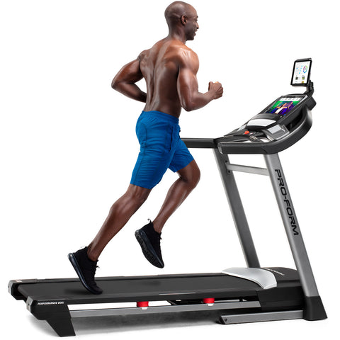 Proform SMART® Performance 800i Treadmill