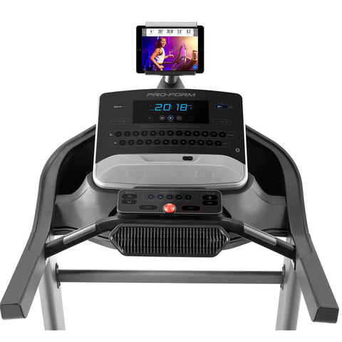 Image of ProForm SMART Power 995i Treadmill