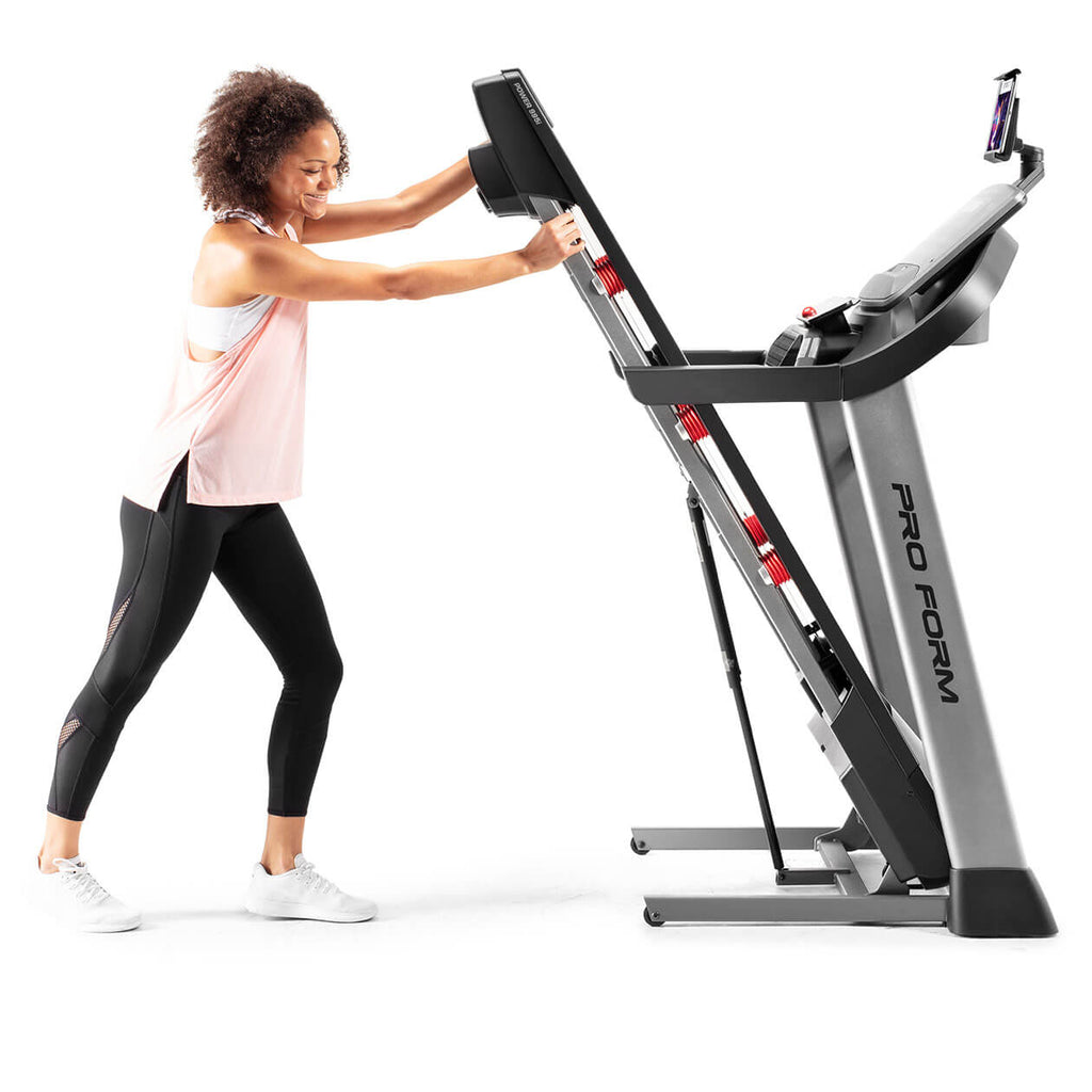 ProForm SMART Power 995i Treadmill