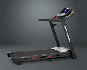 Proform Carbon T10 Treadmill