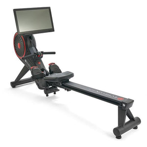 Echelon Row-S Smart Rower (New)