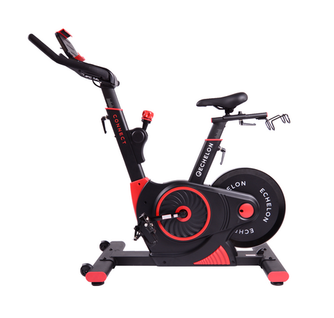 Echelon Connect EX-3 Exercise Bike