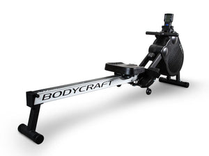 BodyCraft VR200 Rowing Machine