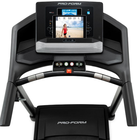 Proform Carbon Treadmill