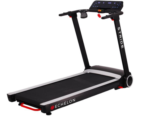 Echelon Stride Treadmill