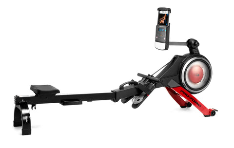 Image of ProForm 750R Rower Machine