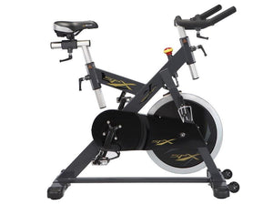 BodyCraft SPX Indoor Club Group Cycle(Free Floor Mat Included)