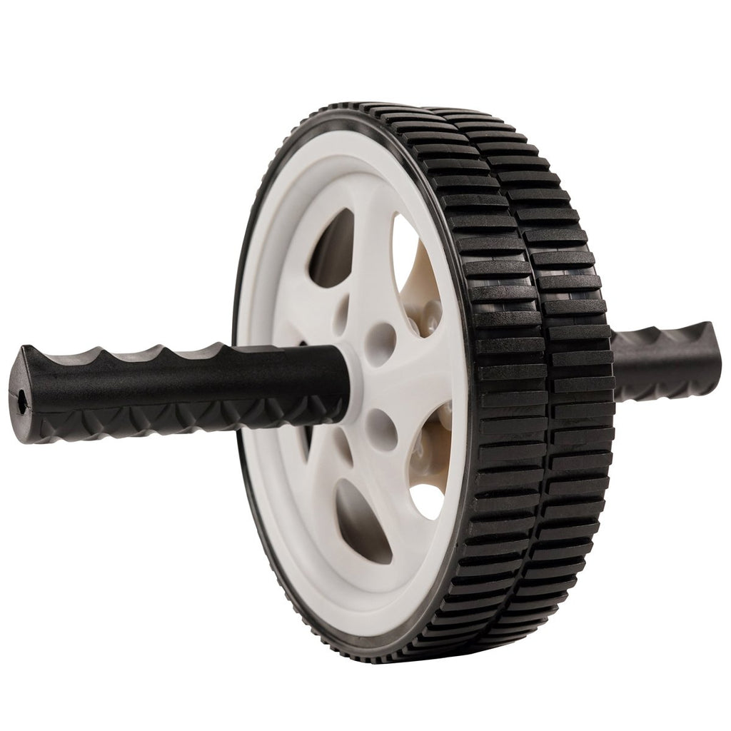 Sunny Health & Fitness ab Roller Exercise Wheel